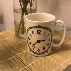 Kate Spade Coffee Mug